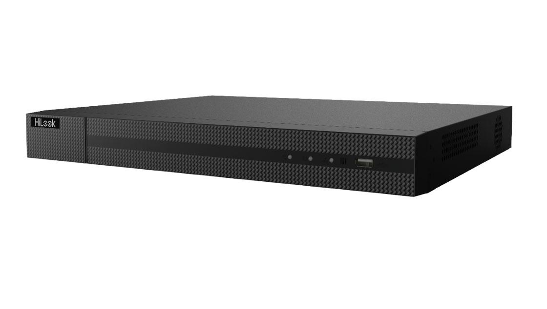 DVR 1440P (4MP)
