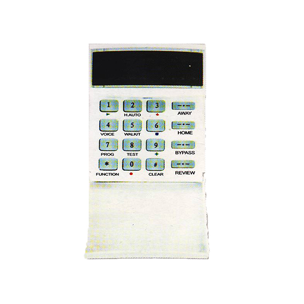 Alarm L880(V)