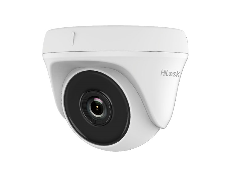 Hilook Indoor Camera 1080P (2MP)