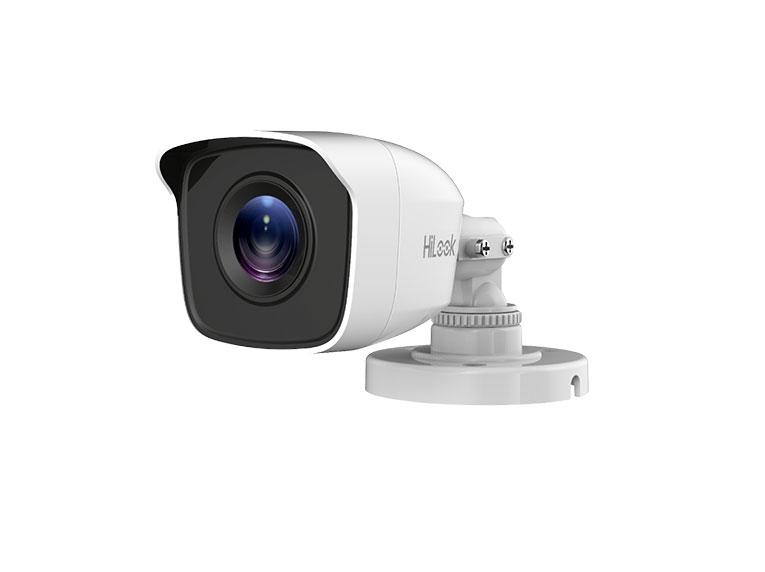 Hilook Outdoor Camera 1080P (2MP)